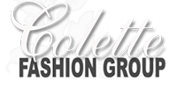 Colette Fashion Group